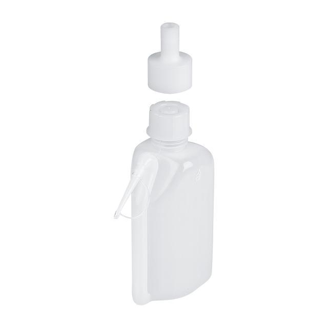 Grohe Sensia Arena Flasche für Entkalker für 39354SH0