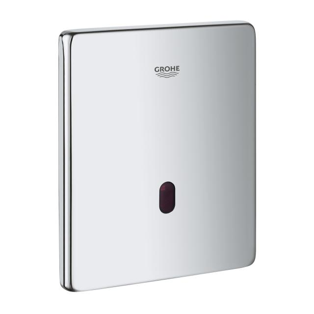 Grohe Tectron Skate Bluetooth Infrarot-Elektronik für Urinal