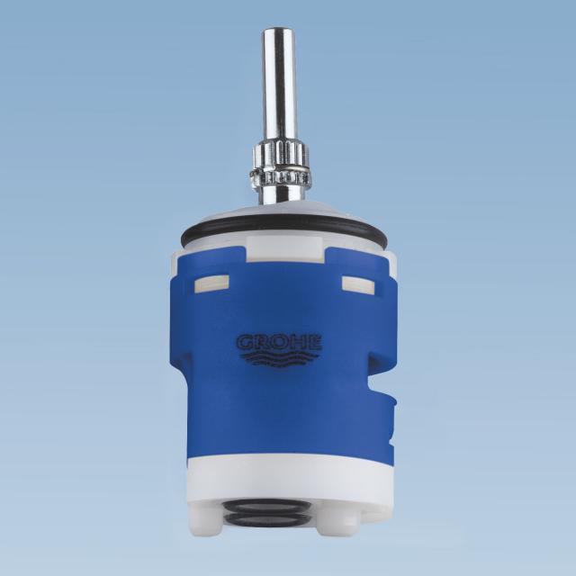 Grohe Universal Joystick Kartusche 29 mm