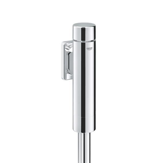 Grohe WC-Spülarmatur Rondo A.S. mit integrierter Vorabsperrung