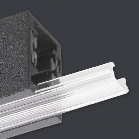 Fischer & Honsel Acrylblende für HV-Track 6 System