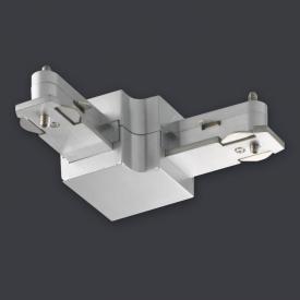 Fischer & Honsel L-Verbinder für HV-Track 6 System