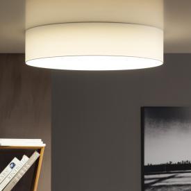FISCHER & HONSEL Loft 2 RGBW LED Deckenleuchte mit CCT und Dimmer