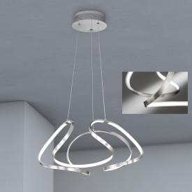 Fischer & Honsel Scroll LED Pendelleuchte