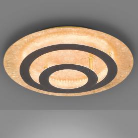 Fischer & Honsel Spacy LED Deckenleuchte