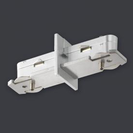 Fischer & Honsel Verbinder für HV-Track 6 System