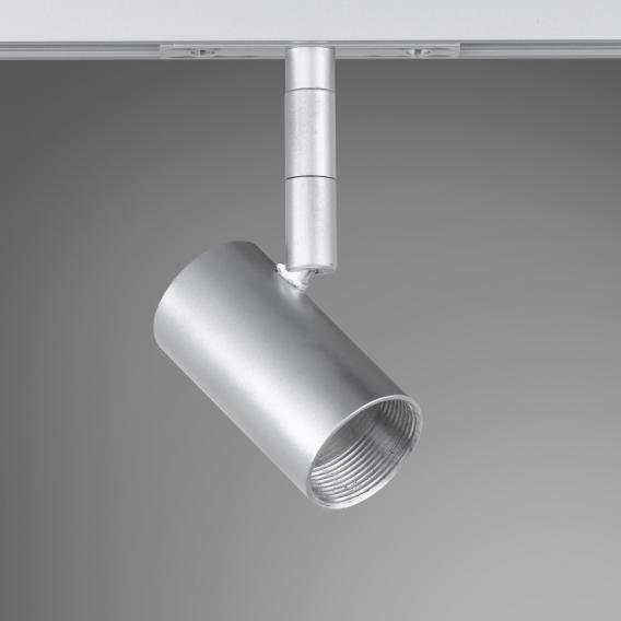 FISCHER & HONSEL LED Spot für HV-Track 6 System