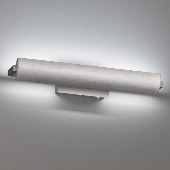Fischer & Honsel Beat TW LED Wandleuchte mit Dimmer und CCT