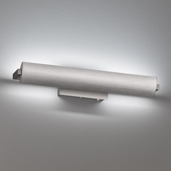Fischer & Honsel Beat TW LED Wandleuchte mit Dimmer und CCT, verstellbar