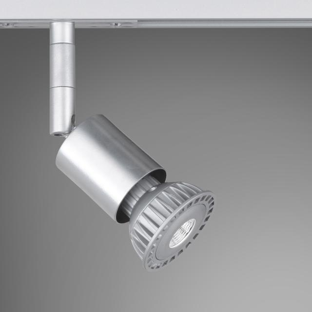 FISCHER & HONSEL Spot ohne Glas für HV-Track 6 System