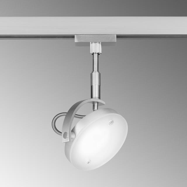 FISCHER & HONSEL 70473 LED Spot für HV-Track 4 Systeme