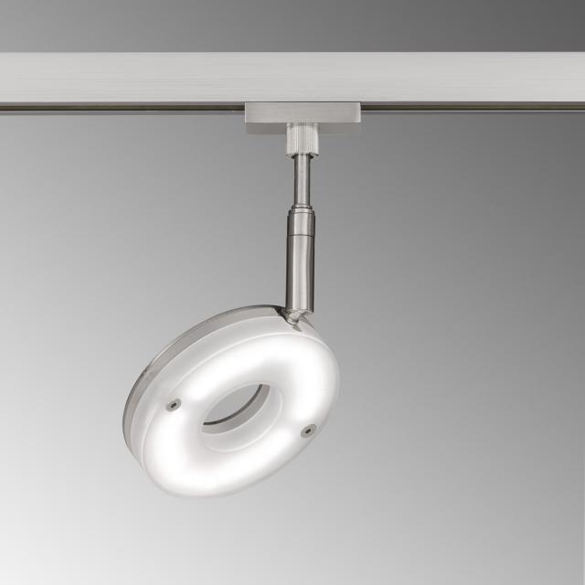 FISCHER & HONSEL 70474 LED Spot für HV-Track 4 Systeme