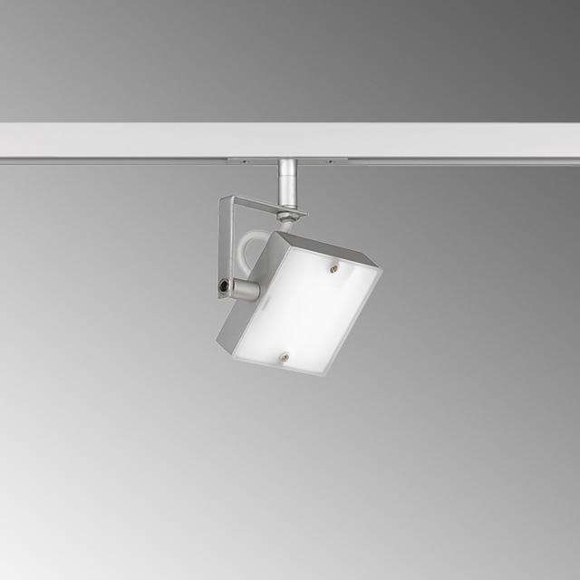 FISCHER & HONSEL 70475 LED Spot für HV-Track 6 Systeme