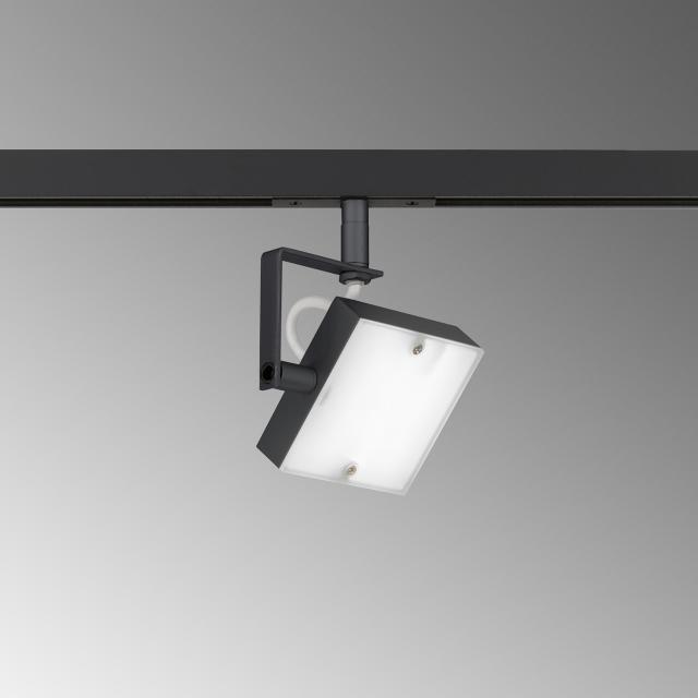 FISCHER & HONSEL 70476 LED Spot für HV-Track 6 Systeme