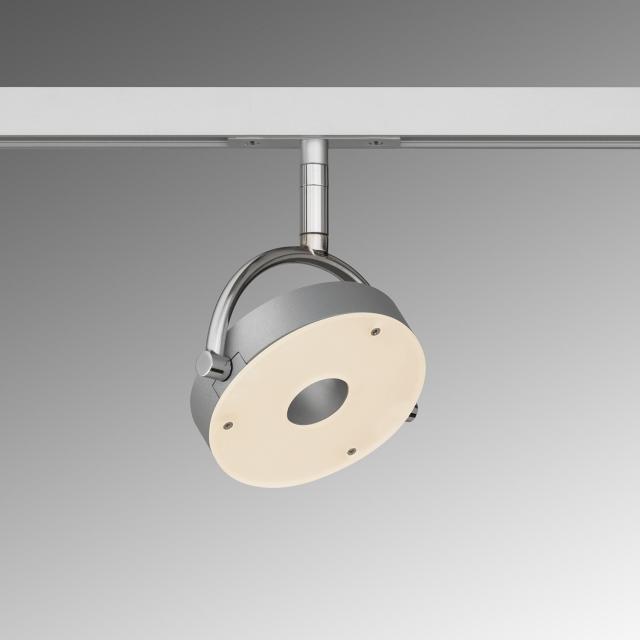 FISCHER & HONSEL 70523 LED Spot für HV-Track 6 Systeme