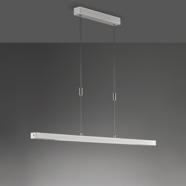 FISCHER & HONSEL Orell LED Pendelleuchte