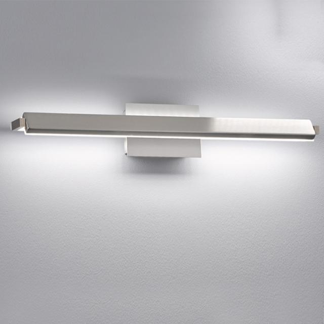 FISCHER & HONSEL Pare TW LED Wandleuchte mit CCT