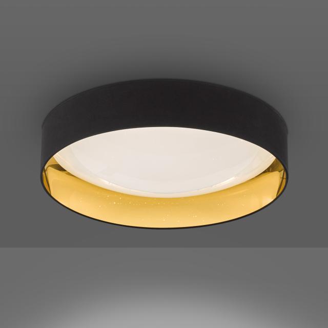 FISCHER & HONSEL Sete LED Deckenleuchte mit Dimmer