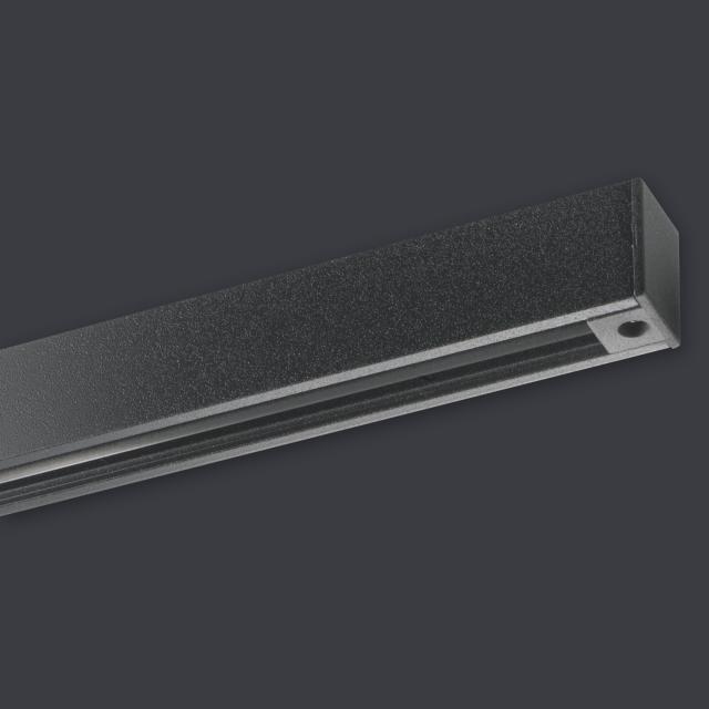 FISCHER & HONSEL Stromschiene für HV-Track 6 System