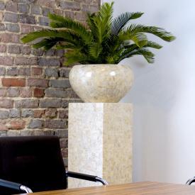 fleur ami Geo Crown Vase