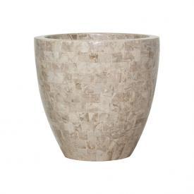 fleur ami Geo Cup Vase