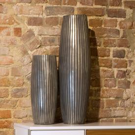fleur ami Lines Vase