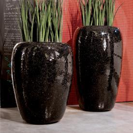 fleur ami One Vase