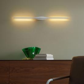 FontanaArte Apex LED Deckenleuchte