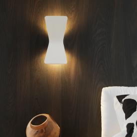 FontanaArte Flex LED Wandleuchte