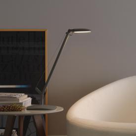 FontanaArte Minivolee LED Tischleuchte mit Dimmer