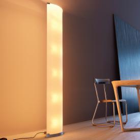 Stehlampe Kaufen 187 G 252 Nstige Stehleuchten Bei Reuter
