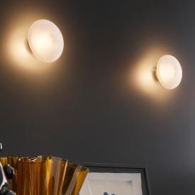 Fontana Arte Leuchten online bestellen im REUTER Shop | FontanaArte ...