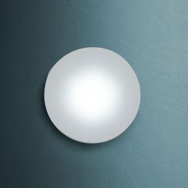 FontanaArte Sole LED Deckenleuchte / Wandleuchte
