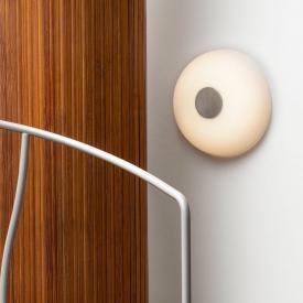 FontanaArte Tropico LED Wandleuchte mit Dimmer