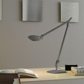 FontanaArte Volee LED Tischleuchte mit Dimmer