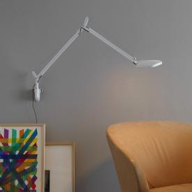 FontanaArte Volee LED Wandleuchte mit Dimmer