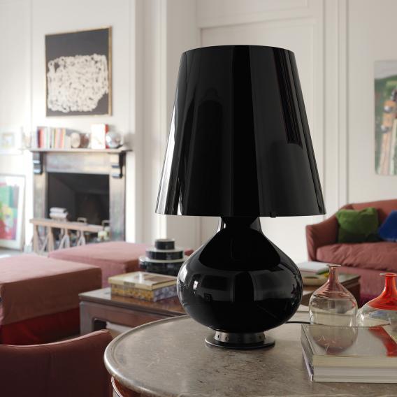 FontanaArte Fontana Tischleuchte, groß
