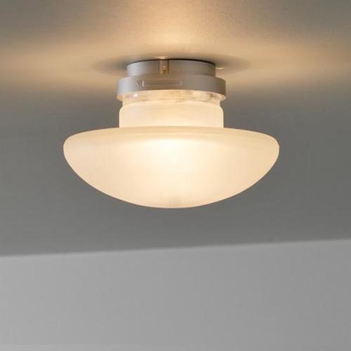 FontanaArte Sillaba LED Deckenleuchte / Wandleuchte