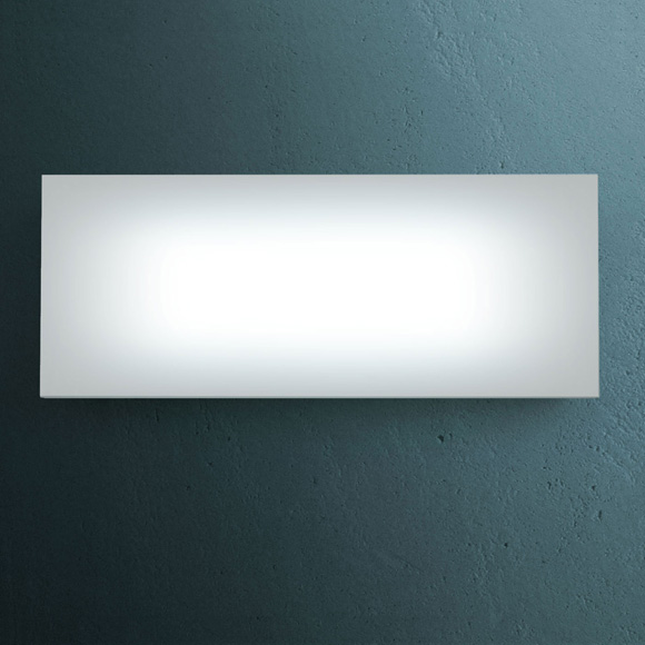 deckenleuchte küche led | solarpanelsindelhi - hausgestaltung, Badezimmer