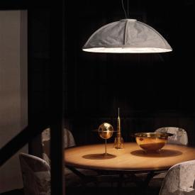 Diesel with Foscarini Space Fab Pendelleuchte