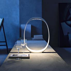 Foscarini Anisha grande Tavolo LED Tischleuchte mit Dimmer