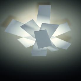 Foscarini Big Bang Soffitto Deckenleuchte
