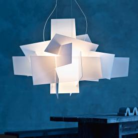 Foscarini Big Bang LED Pendelleuchte