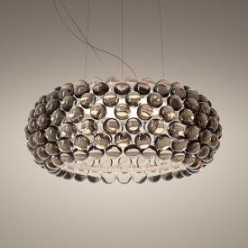 FOSCARINI Caboche Plus media halogen Pendelleuchte