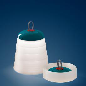 Foscarini Cri Cri USB LED Bodenleuchte/Tischleuchte