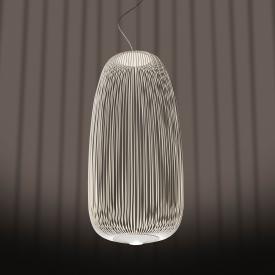 Foscarini Spokes 1 LED Pendelleuchte