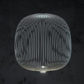 Foscarini Spokes 2 LED Pendelleuchte