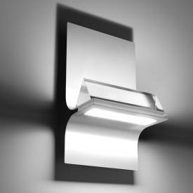 FOSCARINI Newton MyLight LED Wandleuchte mit Dimmer