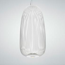 Foscarini Spokes 1 MyLight LED Pendelleuchte mit Dimmer