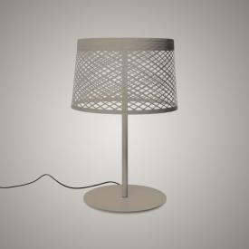 Foscarini Twiggy Grid XL LED Tischleuchte/Bodenleuchte